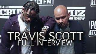 getlinkyoutube.com-Travis Scott FULL INTERVIEW