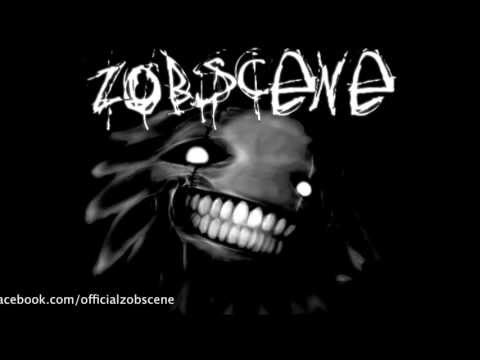 Of Monsters And Men - Your Bones (Zobscene Dubstep Remix)