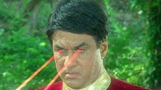 Shaktimaan Hindi – Best Kids Tv Series - Full Episode 217 - शक्तिमान - एपिसोड २१७ width=
