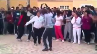 getlinkyoutube.com-Cheba Yamina & Cheb Mazouni  2017
