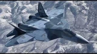 getlinkyoutube.com-POWERFUL INDIAN AIR FORCE IN NEXT 20 YEARS  PART II