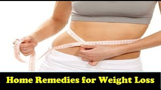 getlinkyoutube.com-वजन घटाने के घरेलू नुस्खे|Home Remedies for Instant Weight Loss(Hindi) | Weight Lose tips
