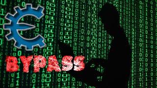 getlinkyoutube.com-RELEASE - Roblox exploit/hack (C.E BYPASS) Working 2016