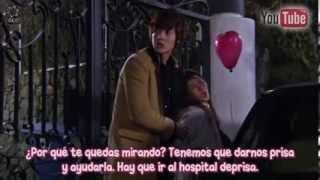 getlinkyoutube.com-Play Full Kiss  (Especial) Capitulo 7   Sub español