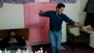 getlinkyoutube.com-Ebi-Dance funny jok bahal - رقص ایرانی باحال