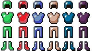 getlinkyoutube.com-het GROOTSTE kleding COLLECTIE RECORD!!!! - Minetopia - #341   Minecraft Reallife Server