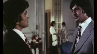 Kabhi Kabhie (OmU) HQ / OFFICIAL GERMAN DVD TRAILER