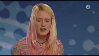 getlinkyoutube.com-Idol 2006 Anna - Ring Ring