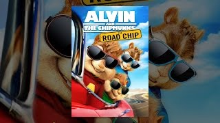 getlinkyoutube.com-Alvin And The Chipmunks: The Road Chip