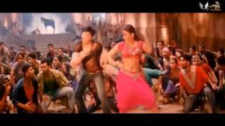 Thanga nirathukku 1080p