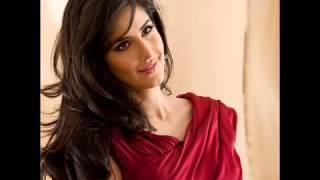 getlinkyoutube.com-اجمل اغنية هندية كاترينا كيف