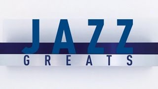 getlinkyoutube.com-Jazz Greats - 16 Jazz Classics