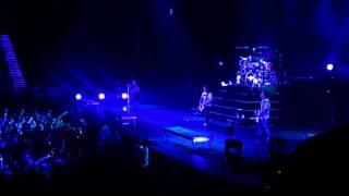 getlinkyoutube.com-Avenged Sevenfold Save Me (best sound/quality around)