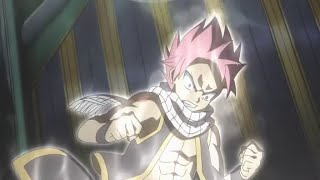 getlinkyoutube.com-Fairy Tail  Episode 177 in English