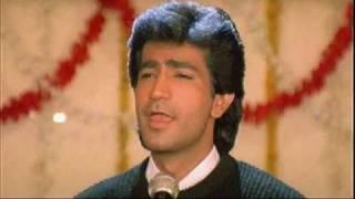 getlinkyoutube.com-Zindagi Mein To Sabhi Pyar Kiya Karte Hain [Full Song] - Bewafa Sanam