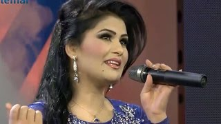 getlinkyoutube.com-New Afghan Mast Songs ᴴᴰ 2017 - Dari Huge Video Collection 2 Non Stop Afghan Mast Songs