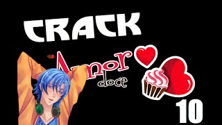 getlinkyoutube.com-Amor Doce CRACK #10