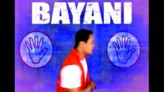 Bayani Agbayani - Atras Abante (Official Music Video)