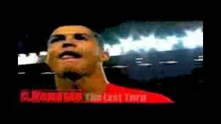 getlinkyoutube.com-Cristiano Ronaldo vs Messi ( Buenisimo...!!!!! )