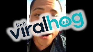 getlinkyoutube.com-Mass shooting at Inland Regional Center in San Bernardino, CA