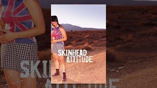 getlinkyoutube.com-Skinhead Attitude
