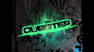 Dubstep Music Mix for Gaming [DSK] [HD]