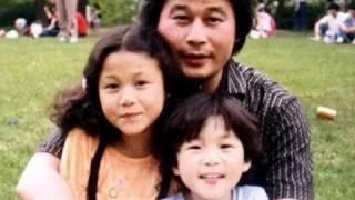 getlinkyoutube.com-Kim Ha Neul - So Ji Sub (Born For You)