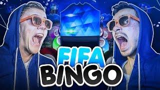 "getlinkyoutube.com-FIFA 16 : TOTY IN A PACK !! ""BEST TOTY FIFA BINGO"" | FeelFIFA"