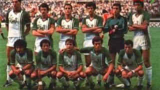 getlinkyoutube.com-أغنية الفريق الوطني الجزائري 1982-1986