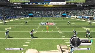 getlinkyoutube.com-HOW DID THIS GUY MAKE THE SUPER BOWL? Hail Mary Mania - Madden 25 Ultimate Team Gameplay