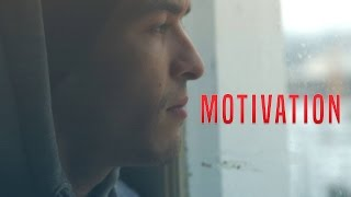 MOTIVATION - التحفيز || ADEL A&A SWEEZY