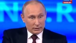 getlinkyoutube.com-«Мы сами всех задушим»: Путин не боится НАТО !