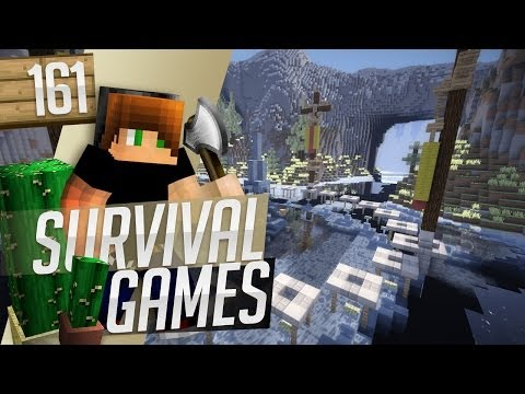 MCSG With Tomahawk! Game 161 - Time Travel Confuses Me
