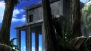 getlinkyoutube.com-Btooom Episodio 7 Parte 1 Legendado PortuguesBR]