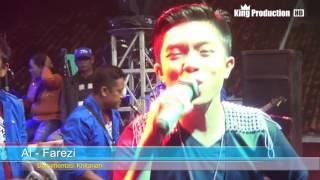 Dahsyat -  Asep Rudistya - Naela Nada Live Hulubateng Pabuaran Cirebon