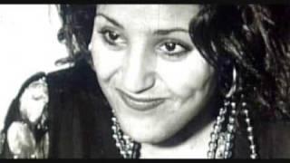 getlinkyoutube.com-naima samih amri lillah امري لله والحب عداب  نعيمة سميح