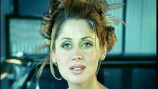 Lara Fabian - Je T' aime (Magyar Felirattal)