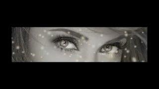 "ANAHI ""ABSURDA"" (Official Lyric Video )"