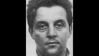 getlinkyoutube.com-Mafia : Anthony Spilotro [FR]