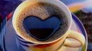 getlinkyoutube.com-Desayuno En La Cama!. Detalles que enamoran.