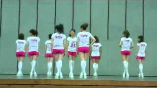 getlinkyoutube.com-LipiL Oh!+GEE 2011.7.24