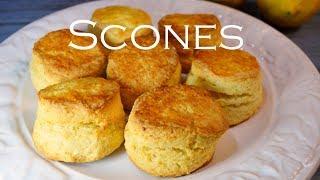 Receta-de-SCONES-deliciosos-EN-MINUTOS width=