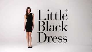 getlinkyoutube.com-The Perfect 10 Party Dresses at Littleblackdress.co.uk