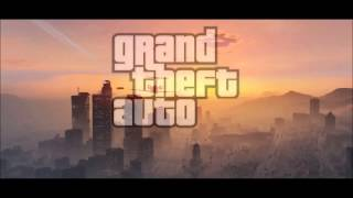 getlinkyoutube.com-Free Grand Theft Auto 5 Intro - Windows Movie Maker