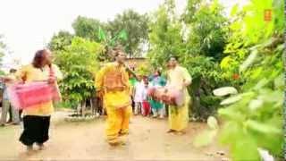 Mast Taan Maste Hunde Ne Punjabi Sufi Song Sai Gulam Jugni Ji Full Song I Sachiyan Sarkaran   YouTub