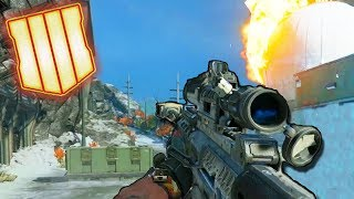 Black Ops 4 Gameplay - 10 MINUTE SNIPER KILLS MONTAGE!!! (Call of Duty BO4 Multiplayer)