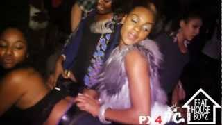 getlinkyoutube.com-PROJECT X PART 4 (OAKLAND) FRAT HOUSE BOYZ + YB'S