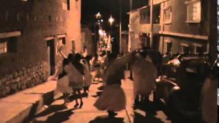 getlinkyoutube.com-Peru Puno Moho carnavales Tarka cacharpaya 2014
