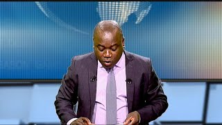 POLITITIA - Afrique : Le Franc CFA embrase le continent (2/3)