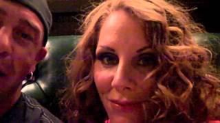 getlinkyoutube.com-The Date: Lindsay & Ben